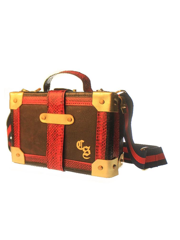 boxbag red1