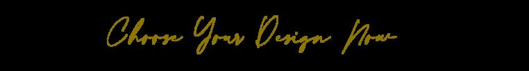 Pre Made Design
