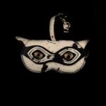 Little Kaiju Eyewear Pouch