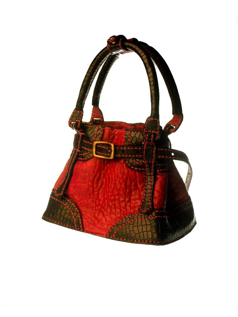 bucketbag 2