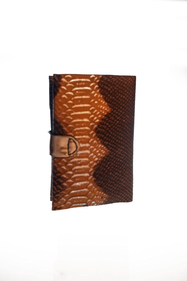 memopad leather 2