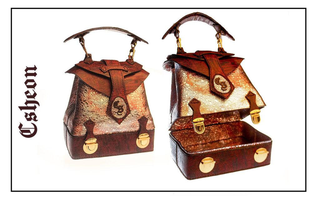 newbag header june2020