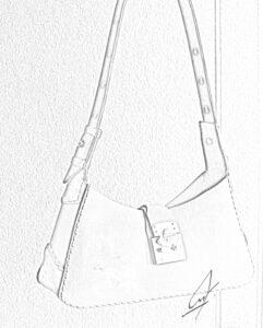 sketch bag 1