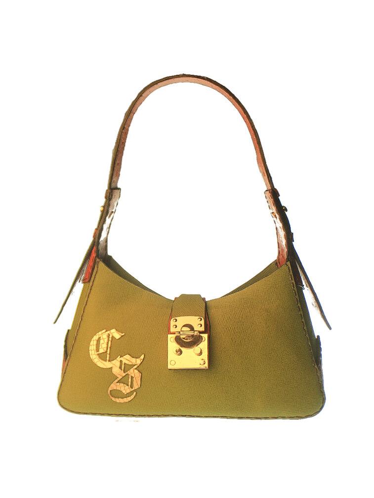gossip bag2 1