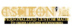 new logo csheon 1